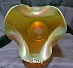 Art Nouveau Vase Loetz 9 Grand